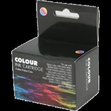 Compatible Premium. Kodak Series 30 Colour Ink Cartridge 8898033 0k56